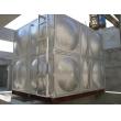 不锈钢环保水箱